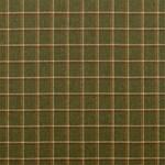 Ткань для штор DHIGWC305 Highlands Sanderson