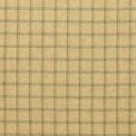 Ткань для штор DHIGWC306 Highlands Sanderson