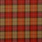 Ткань для штор DHIGWP301 Highlands Sanderson