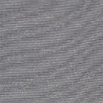 Ткань для штор DIOL241855 Iolanthe Sanderson