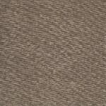 Ткань для штор DIOL241869 Iolanthe Sanderson