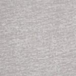 Ткань для штор DIOL241871 Iolanthe Sanderson