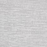 Ткань для штор DIOL241872 Iolanthe Sanderson