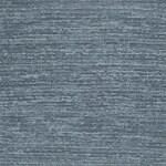 Ткань для штор DIOL241891 Iolanthe Sanderson