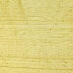 Ткань для штор DLYRLY317 Lyric Sanderson