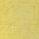 Ткань для штор DLYRLY318 Lyric Sanderson