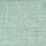 Ткань для штор DLYRLY375 Lyric Sanderson
