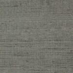 Ткань для штор DLYRLY379 Lyric Sanderson