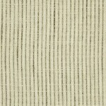 Ткань для штор 231439 Sanderson Neutrals Sanderson
