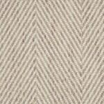 Ткань для штор 231469 Sanderson Neutrals Sanderson