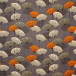 Ткань для штор DOPNDA203 Options 10 Sanderson