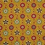 Ткань для штор DOPNZA202 Options 10 Sanderson