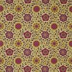 Ткань для штор DOPNZA203 Options 10 Sanderson