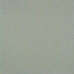 Ткань для штор 231005 Orlando Weaves Sanderson
