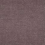 Ткань для штор 231022 Orlando Weaves Sanderson