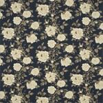 Ткань для штор DPEMPT205 Pemberley Prints Sanderson
