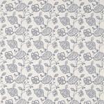 Ткань для штор 236263 Potton Wood Fabrics Sanderson