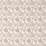 Ткань для штор 236264 Potton Wood Fabrics Sanderson