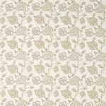 Ткань для штор 236266 Potton Wood Fabrics Sanderson