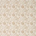 Ткань для штор 236267 Potton Wood Fabrics Sanderson