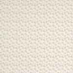 Ткань для штор 236274 Potton Wood Fabrics Sanderson