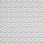 Ткань для штор 236275 Potton Wood Fabrics Sanderson