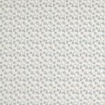 Ткань для штор 236277 Potton Wood Fabrics Sanderson