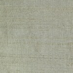 Ткань для штор DRICLY388 Lyric II Sanderson