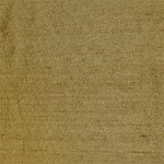 Ткань для штор DRICLY390 Lyric II Sanderson