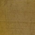 Ткань для штор DRICLY391 Lyric II Sanderson