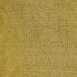 Ткань для штор DRICLY392 Lyric II Sanderson