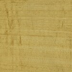 Ткань для штор DRICLY393 Lyric II Sanderson