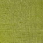 Ткань для штор DRICLY407 Lyric II Sanderson