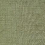 Ткань для штор DRICLY441 Lyric II Sanderson