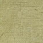 Ткань для штор DRICLY443 Lyric II Sanderson