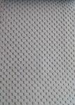Ткань для штор DSC01870 Velour Daylight Contract