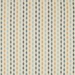Ткань для штор 235889 Maida Fabrics Sanderson