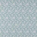 Ткань для штор 254872 Tea Garden Sanderson