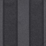 Ткань для штор DUFFEL 04 PEWTER Cashmero Galleria Arben