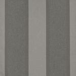 Ткань для штор DUFFEL 05 DOVE Cashmero Galleria Arben
