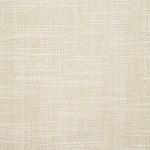Ткань для штор 246194 Vibeke Sanderson