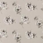 Ткань для штор 226263 Waterperry Sanderson