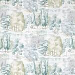 Ткань для штор 226266 Waterperry Sanderson