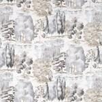 Ткань для штор 226268 Waterperry Sanderson