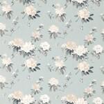 Ткань для штор 226276 Waterperry Sanderson