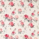 Ткань для штор 226277 Waterperry Sanderson