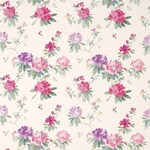 Ткань для штор 226278 Waterperry Sanderson