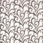 Ткань для штор 226284 Waterperry Sanderson