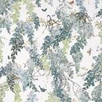 Ткань для штор 226287 Waterperry Sanderson