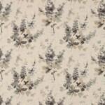 Ткань для штор 226291 Waterperry Sanderson